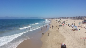 building my california (4)